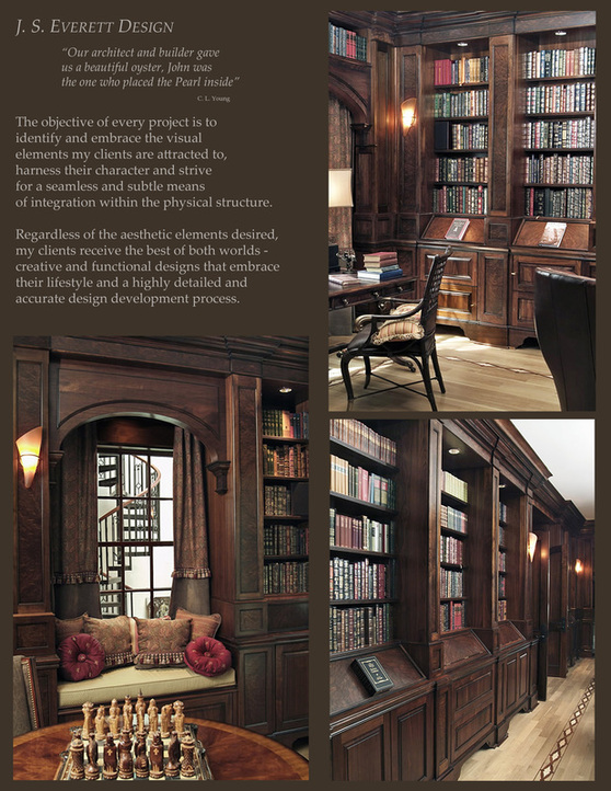 These Designs Exemplify Well Defined Aesthetic Character And Have Been Presented In National Architectural Interior Design Home Decor Publications
